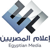logo-egyptian-media